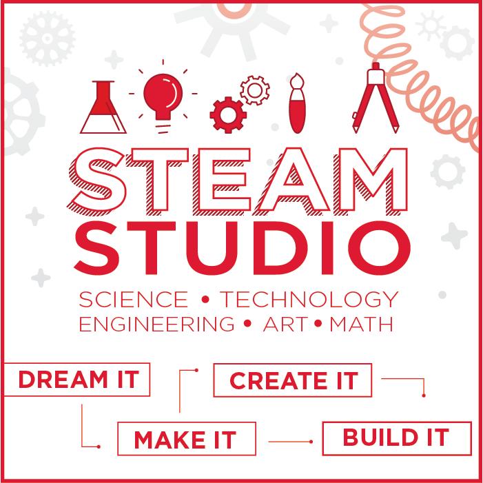 Steam Studio | Dept Name | Regionals - Miami University