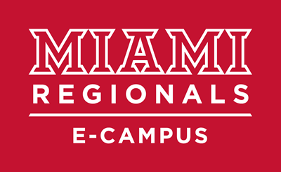 E-campus at Miami Regionals