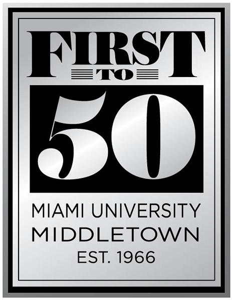 mum-50-logo