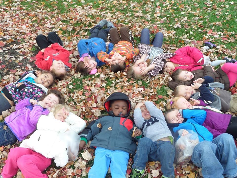 campus-kids.jpg
