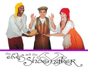 elves-and-shoemaker.jpg