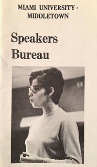 jackie-scheckler-mum-speakers-bureau.jpg