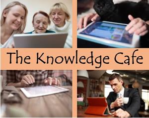 knowledge-cafe.jpg