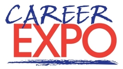 career-expo.jpg