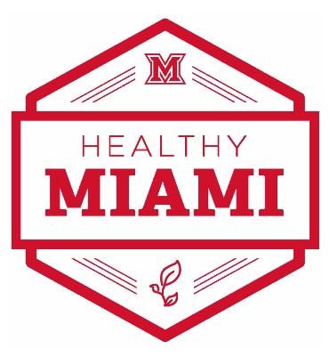 healthy-miami-logo.jpg