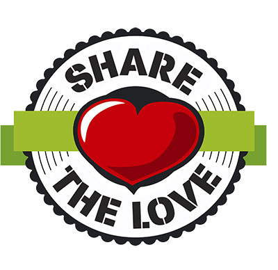 share-the-love-logo.jpg