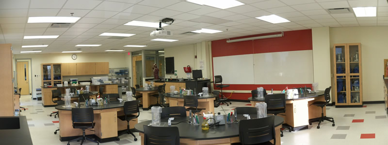 Mosler Hall Room 416