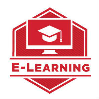 E Learning at Miami Regionals