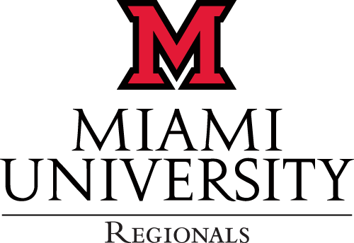 miami university apply