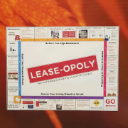 lease-opoly-thumbnail.png