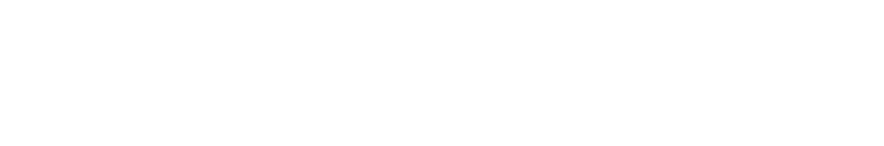 Harry T. Wilks Leadership Institute