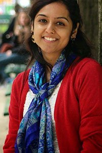 preethi-srinivas-18-of-9.jpg