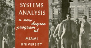 systems-analysis-phamphlet-cover.png